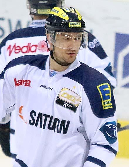 Jeffrey Szwez
