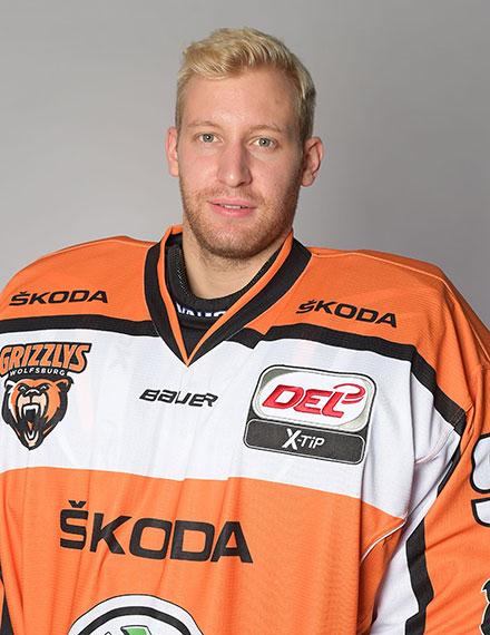 Felix Brückmann