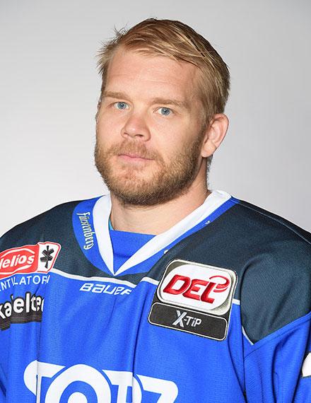 Jukka Voutilainen