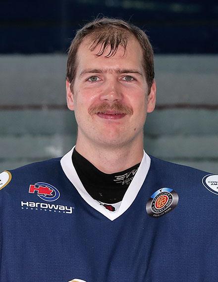 Boris Ackers wwweishockeyinfophotos20150901borisackerszw