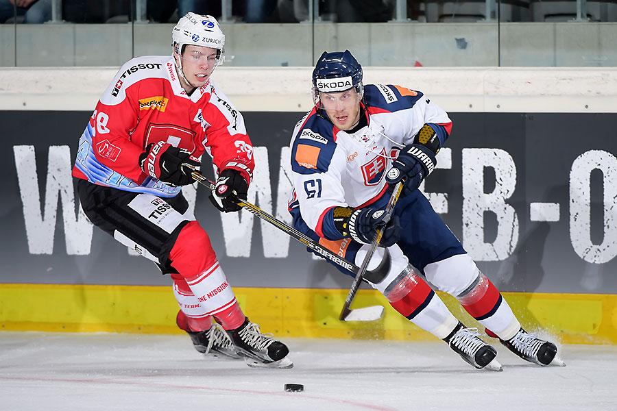 Eishockeyinfo News Zum Thema Deutschland Cup