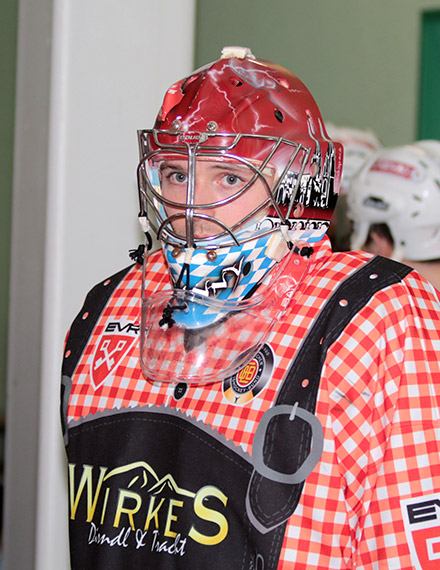 eishockey oberliga playoffs 2019