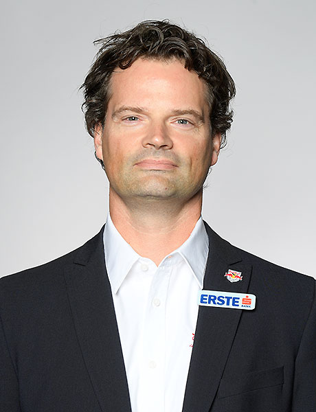 Tim Kehler.