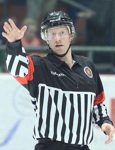 Lasse Rantala