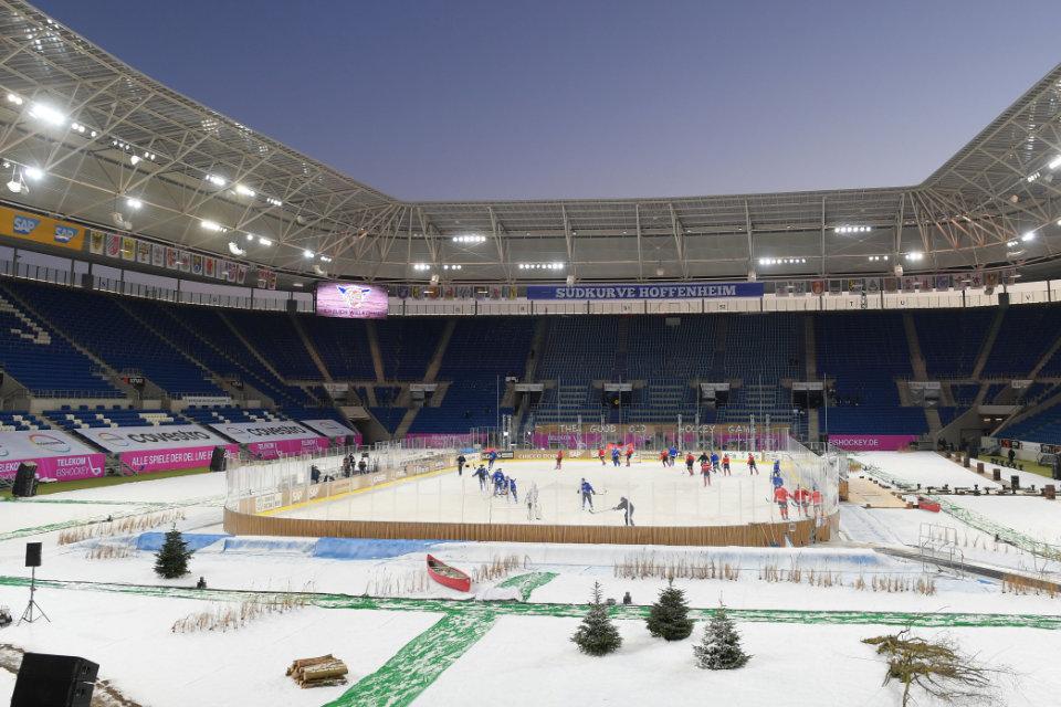 winter games sinsheim