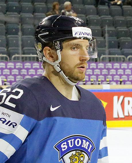 Oskar Osala