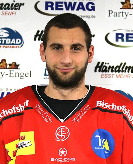 Sebastian Alt.