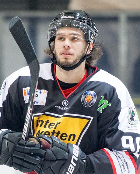Jannik Weist.