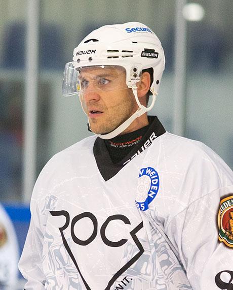 eishockey info del