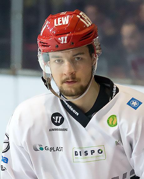 Fabian Dietz.