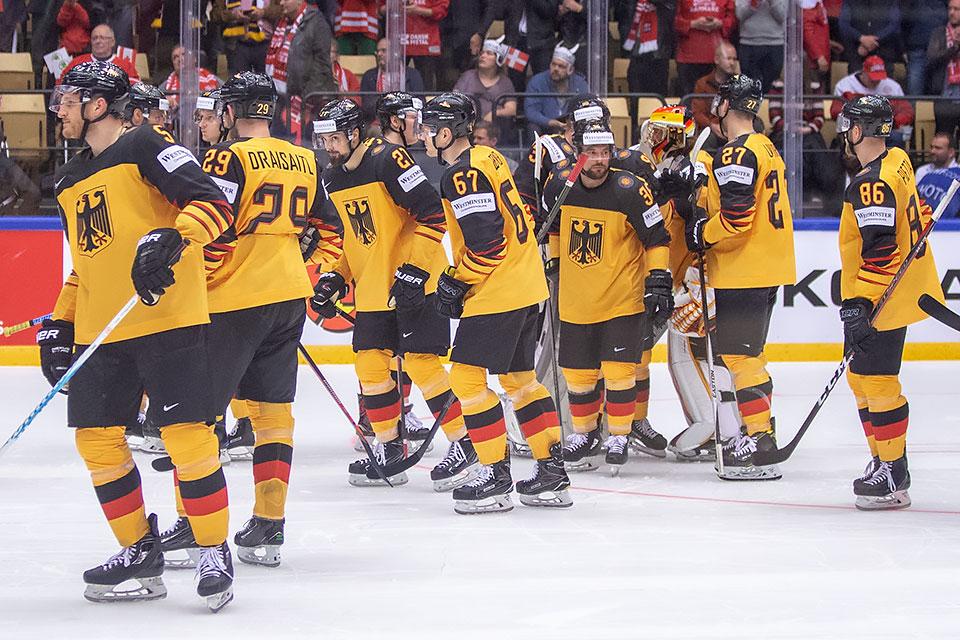 nächste eishockey wm 2019
