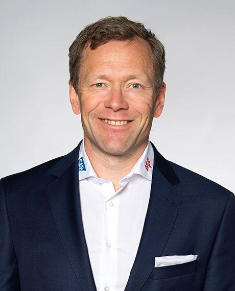 Jan-Axel Alavaara.